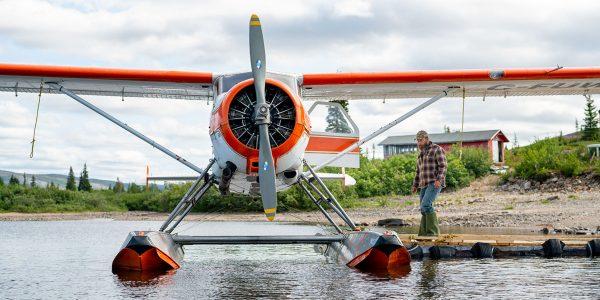 aerial-slider