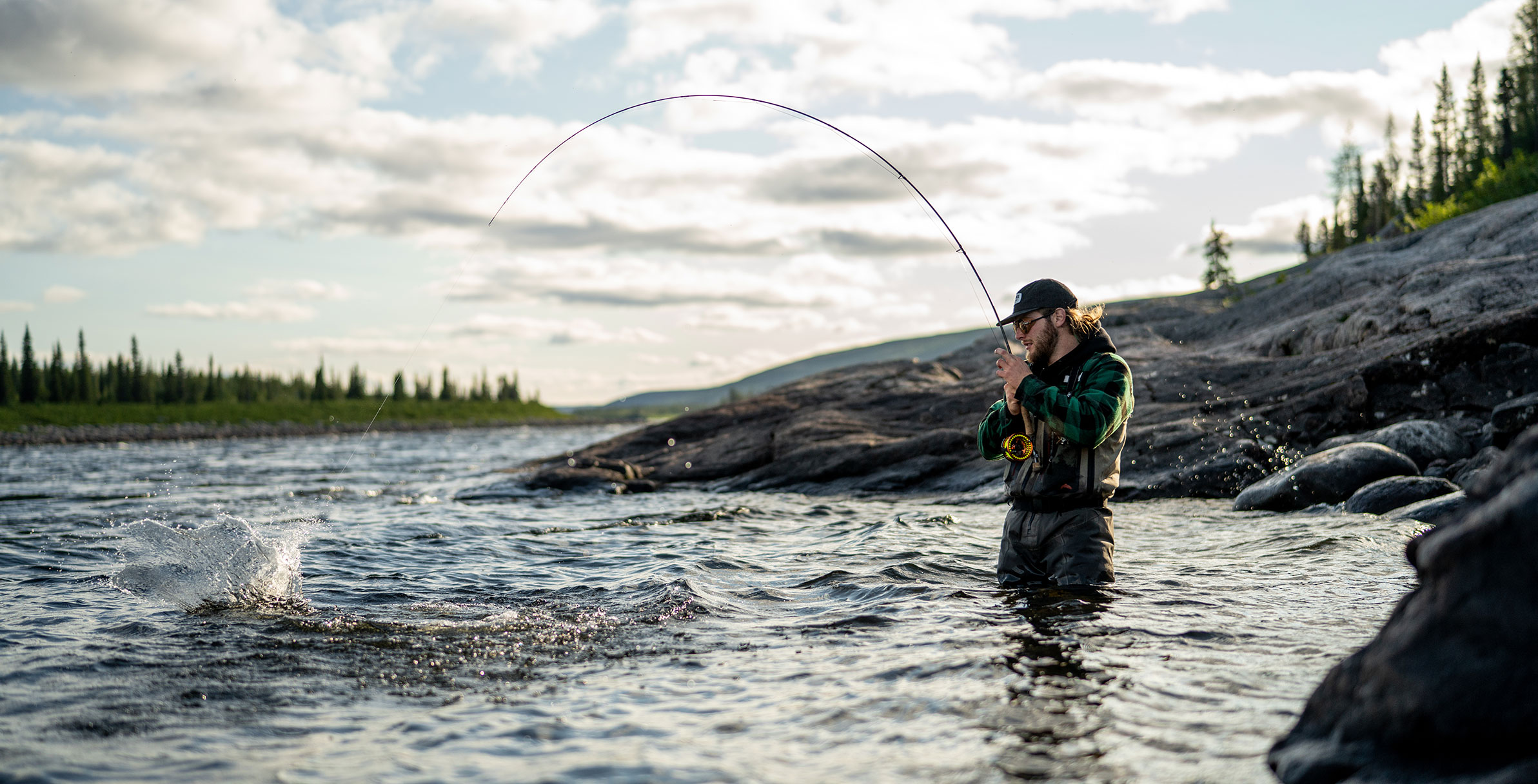 Image result for fishing images